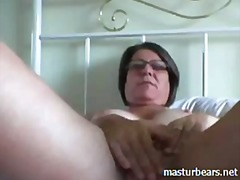 cam, mature, fingering, granny, webcam, butt, pussy-eating, masturbation, homemade, orgasm, british, ass,