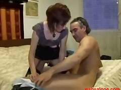 salope, blowjob, french