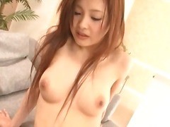japanese, squirt, fingering