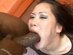 girl, big, ever, fellation, mouth, fucking, giving, deep, slut, slurp, oral, sucking, cock, action, gag, woman