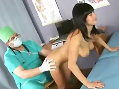 hardcore, pussy, examination, gyno, speculum, doctor, medical, extreme, exam, fist, clinic, kinky, insertion