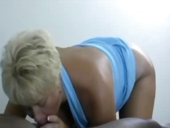 milf, black, swinger, cumshot, bbc, bigcock, licking, cumming, cuckold, mom, cougar, interracial, mature