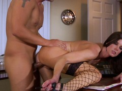 guy, rough, doggy, hair, penetrate, job, tiny, hard, clip, cougar, stocking, cocksucking, pic, mom, small, giving, milf