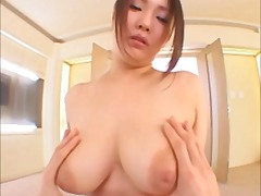 lady, japanese, censored, erotic, busty