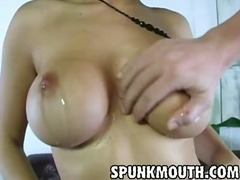 Dylan ryder facial cumshot jizz blowjob blow job oral mouth sperm tits boobs suck bang sucking dick python dick ball licking nads lick cocksucking dicksucking female nymph hottie babe lingerie tit boo