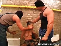 hard, knegskap, bj, fetish, anaal, driesaam, bdsm