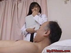 asian, hairy, nurse, fetish, hardcore, japanese