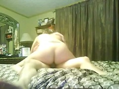 cowgirl, webcam, homemade, brunette, doggystyle, hardcore