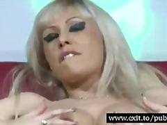 solo, babe, toying, party, stripshow, masturbate, dancing, spread, masturbation, toy, dildo, public, pussy