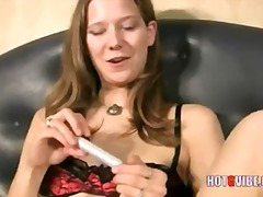 Ava squirts a lot