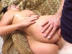 tits, vaginal, bigass, cumhot, cumsh, cummz, cumz, cummi, analplay, threesome, analfuck, oralsex, oralblow,