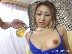 asianboobs, asiangirl, hardcoreanal, hardcorebabes, asians, asianporn, fetishgranny, fetish, fetish360