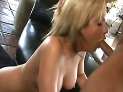 blowjob, swallowing, mouth, ass, blonde, cum, big, anal, shots, tits