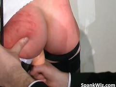 fetish, slap, ass, spanking, spanked