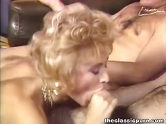 white, xxx, 80s, video, classic, movies, part2, xxxxx, hardcore, titties, pron, big, 70s, girls, cock, tist, old, starr,