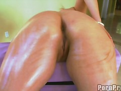 young, woman, massage, fucking, cock, girls, guy, strap, toon, video, dress, socks, twosome, shy, loves, seduced, big, dick
