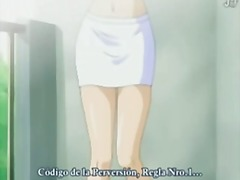 hentai, animation