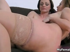 Curvy amateur babe gets fucked hard part5