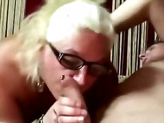 mature, real, europeans, prostitute, realsex, hardcore, sexformoney, stockings, reality, dutch, euro, amateur