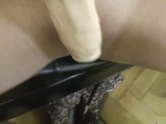 cock, hardcore, massage, pov, throat, foot, streets, inch, rubber, blowjob, fetish, lesbian, rough, toys, huge, drooling