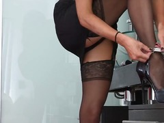 upskirt, punishment, like, blowbang, facial, milf, webcam