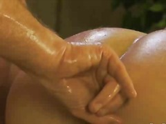 ass, oil, doggys, gay, fingering, style