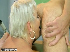 hardcore, throat, deep, old, granny, fingering, pussy, lick, cumshot, mature, kissing, young, blowjob, ass