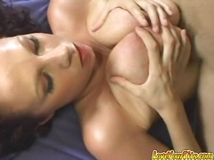 Bitch gianna michaels!
