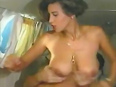 groot gat, anaal, babe, sperm, boud, fetish, model