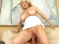 monroe, mom, carolyn, milf, mature,