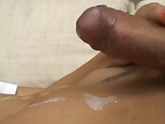 shemale, college, cumshot, masturbieren, compilation, guy, hardcore