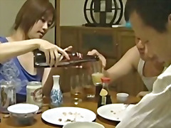 hardcore, pussylicking, cumshot, hairypussy, pussyfucking, japanese, japan, blowjob, asian,