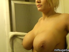 american, hardcore, tits, fucking, blonde, scene, wife, big, escort, money