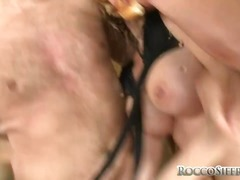 dp, threesome, foreplay, pussy, romantic, masturbation, double