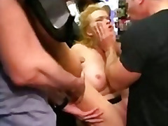 fetish, fingering, domination, disgrace, group, bdsm, voyeur, hardcore, butt, bondage, public, anal, bound, blowjob, ass, tied