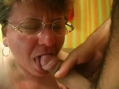 xxx, horny, hayes, online, young, model, old, man, granny, men, vids, video
