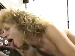 milf, hairypussy, blowjob, pussylicking, hardcore, interracia, creampies, blonde, fingering, pussyfucking,