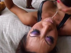 fucking, coed, gaping, orgasm, atm, old, extreme, sensual, cum, softcore
