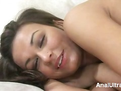 anulingus, amateurs, chérie, anal, brunettes, pipes