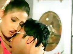 kissing, indian, aunty, actress, mallu, fucking, pussy,