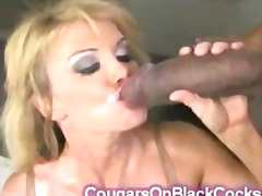 cougar, mature, wife, cum, cock, milf, throat, cheating, swallow, interracia, housewife, blowjob, boobs, tits, big, deep