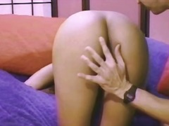blowjob, indian, pov