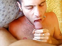 oral, pipes, cul, lécher, anulingus, pov