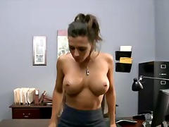 boobs, rachel, office, huge, ass, brazzers, brunette, fake, work, starr, massive, natural, nice, monster, james, tits, school, perfect, big, tittyfucked