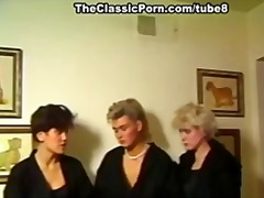 classic, retro, pornstar, golden, real, homemade, vintage