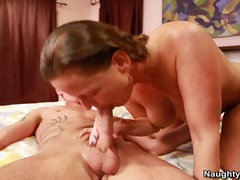 ass, mommy, fucking, friend, cheating, tits, mother