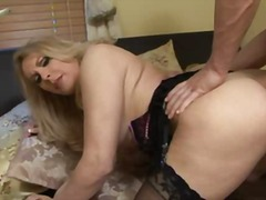 fucking, sucking, college, blonde, stockings, shemale, anal, guy