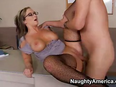 tits, huge, american, stockings, massive, pussy, monster, mature, fake, work, shay, fucking, boobs, glasses, blowjob, school, nice, dane, perfect, big, morgan, natural