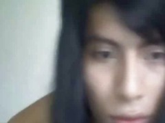 latine, webcam, sex acasa, transexuali, singure