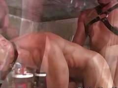 pissing, big, fantasy, massage, squirt, cock, glasses